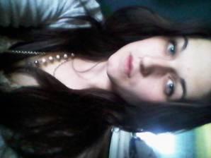 SugarBaby profile Ashley42047