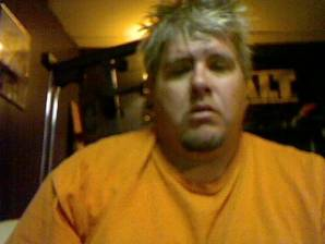 SugarDaddy profile lonely174