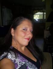 SugarBaby profile bttrfly29693
