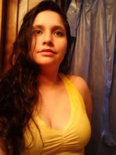 Woman for ExtraMarital profile april12345