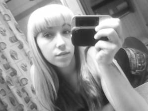 SugarDaddy profile MissSkyy89