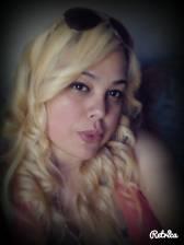 Woman for ExtraMarital profile 214Alice