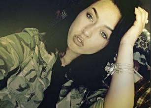 SugarBaby profile Bianca134