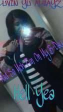 SugarDaddy profile MissLilLady226