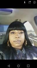 Woman for ExtraMarital profile chalmette30
