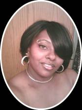 SugarBaby profile MzThickNSexii