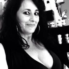 Woman for ExtraMarital profile Sunset19891989