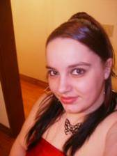 SugarBaby profile lillova420