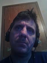 SugarDaddy profile Todd.vl4
