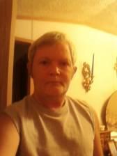 SugarBaby-Male profile chuck105
