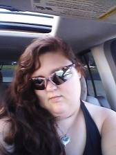 SugarBaby profile restlessgurl_18