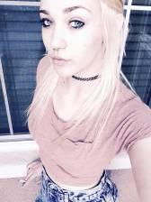 SugarBaby profile Hazel_jean