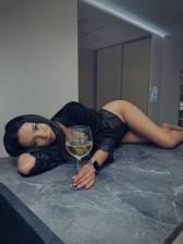 25-year-old, Single From: Õàðüêîâ, Other