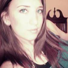 SugarBaby profile IsabellaKate21