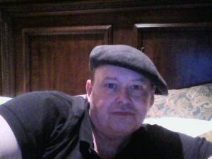 SugarDaddy profile wetyetti