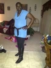 Woman for ExtraMarital profile Tammylynn49