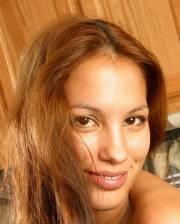 Woman for ExtraMarital profile newlife990