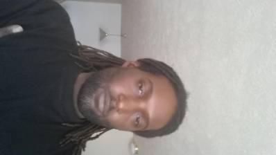 SugarBaby-Male profile geno61981