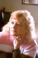 SugarBaby profile Blondie06