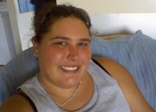 SugarBaby profile tnsweetie4u
