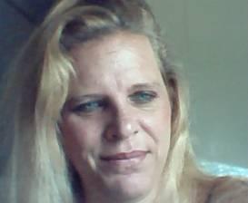 SugarBaby profile blueeyegirl38