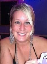 SugarBaby profile DanielleLee1979