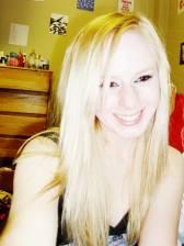 SugarDaddy profile HeatherMarie26