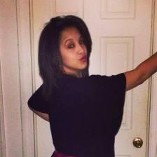 SugarBaby profile Nina_845