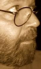 Man for ExtraMarital profile stonewheeler
