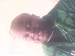 SugarDaddy profile youngcash420