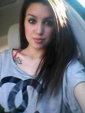 SugarDaddy profile makayla_marie
