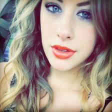 SugarBaby profile Scarlette16