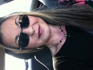 SugarBaby profile southernbell316