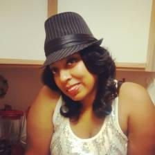 SugarBaby profile toosweet4life25