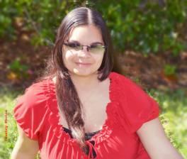 SugarBaby profile Romie101
