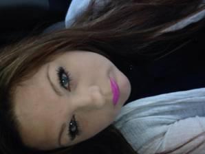Woman for ExtraMarital profile Curvasblue03