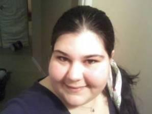 SugarBaby profile singlemomla