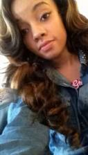 SugarBaby profile Lauryn05