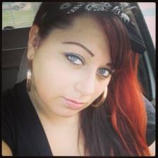 SugarBaby profile janine85