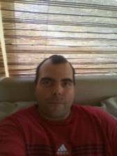 SugarDaddy profile sweetdaddy1693