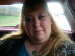 Woman for ExtraMarital profile ladyrebel1369