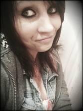 SugarBaby profile brunettekitty3