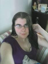SugarBaby profile EmmasMommy52212