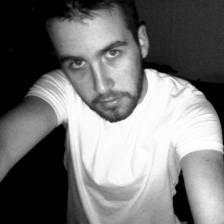 SugarBaby-Male profile jpj7377