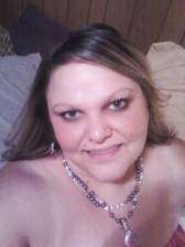 SugarBaby profile queenbofjewelry