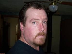 SugarDaddy profile dutch64