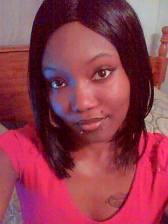 SugarBaby profile queen617