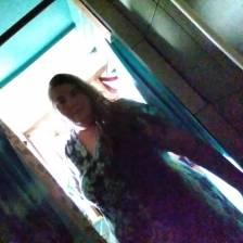 Woman for ExtraMarital profile xoxome