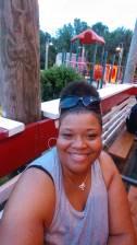 Woman for ExtraMarital profile curvydenise