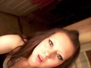 SugarBaby profile beautifulmind69